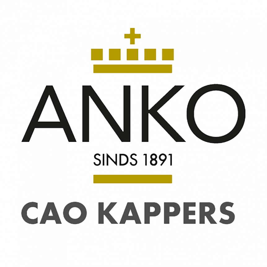 cao app kappers app icon